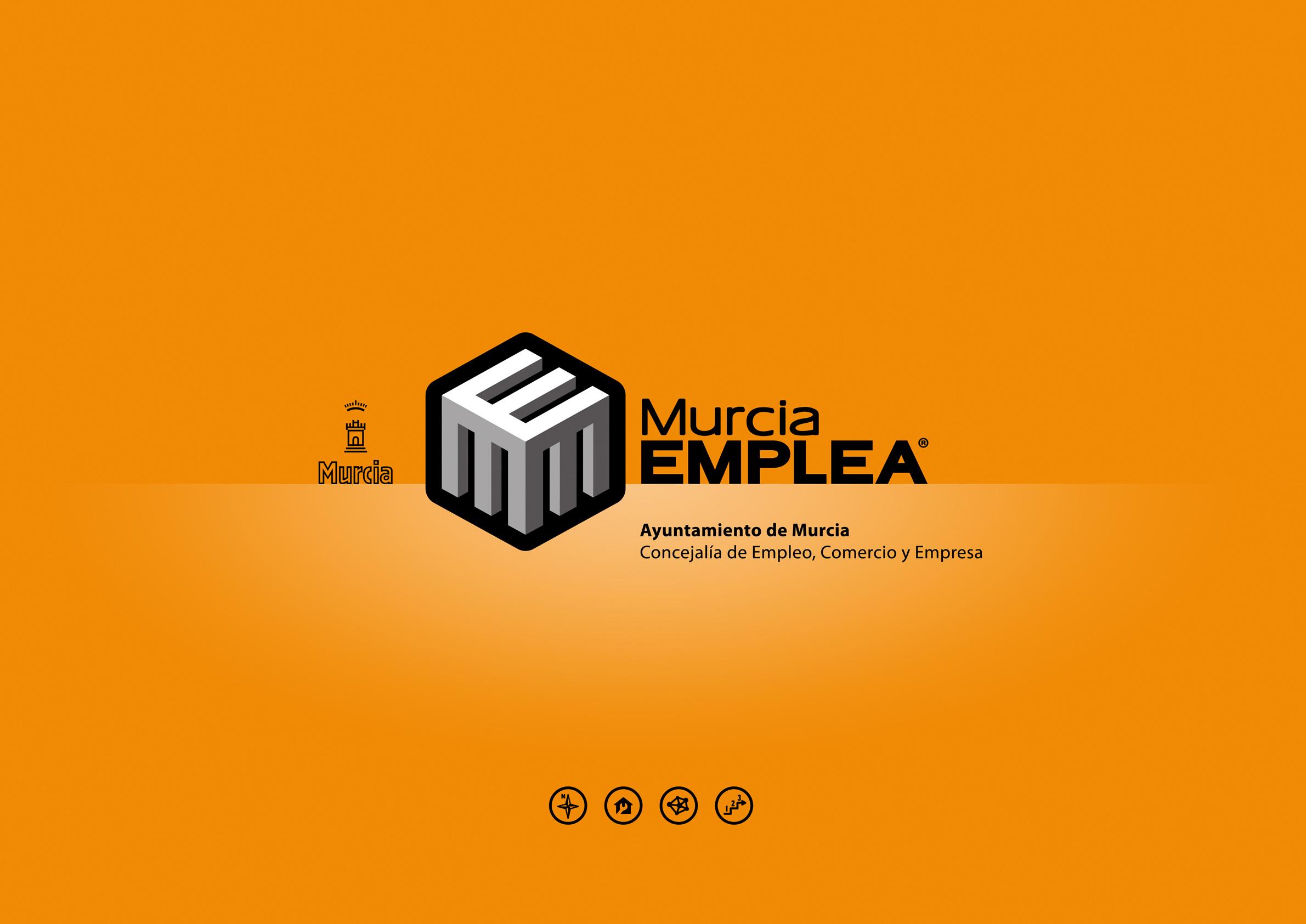 iden_m_emplea_logo