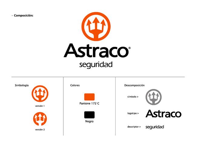 0_logo_astraco