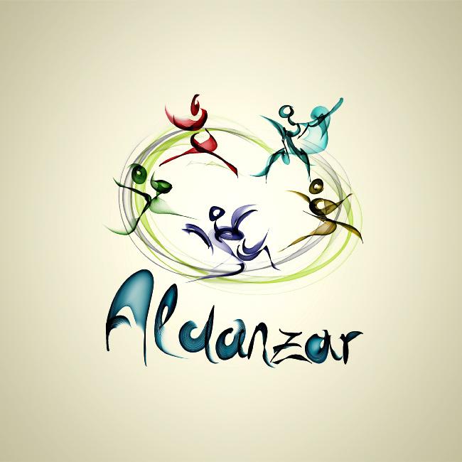 0logo_aldanzar