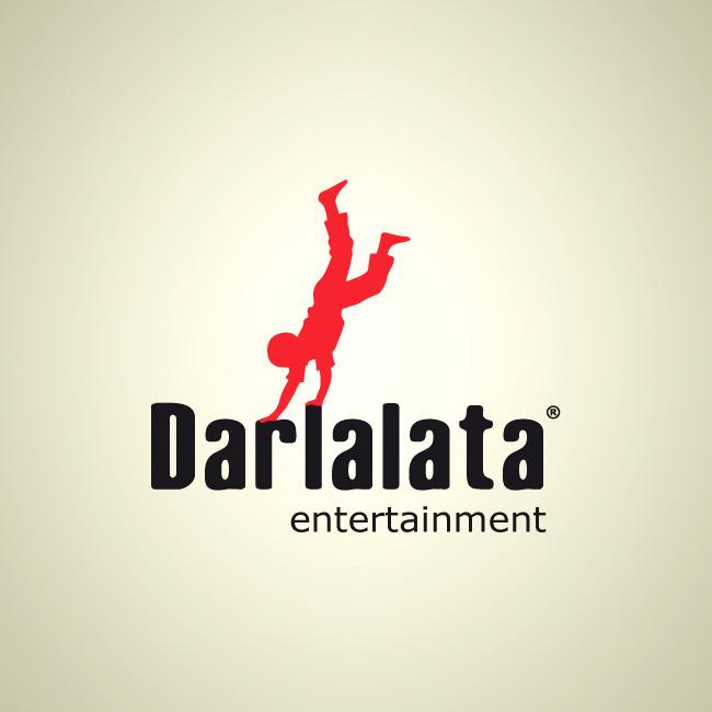 0logo_darlalata
