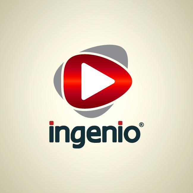 0logo_ingenio