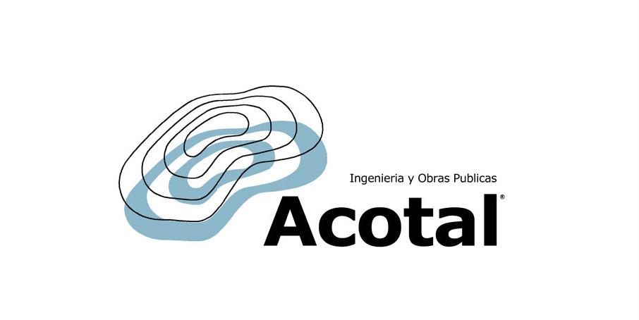 acotal_topografia