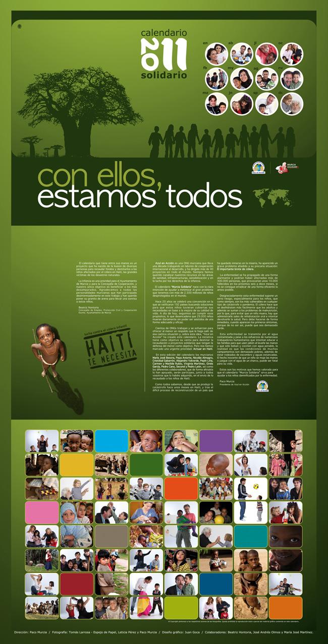 calendario_solidario2
