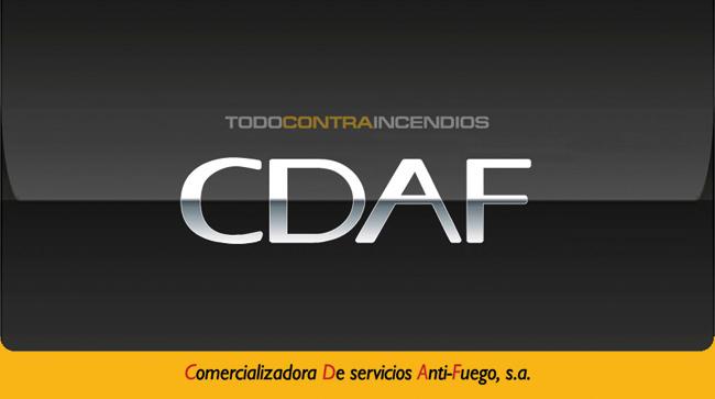 cdaf_pantalla04