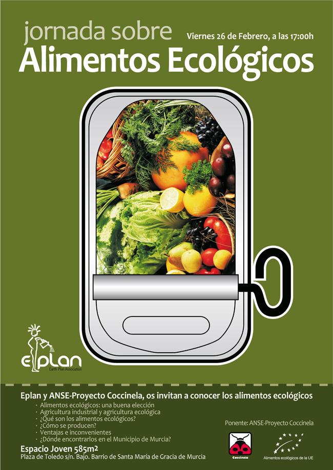 eplan_cartel_alimentos