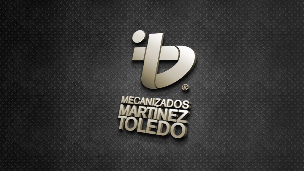 fondo_logo_3d