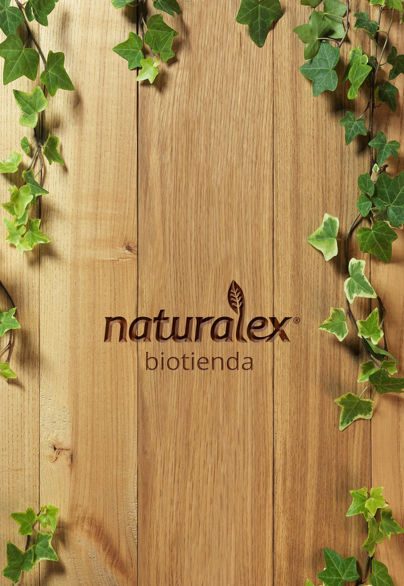 logo2_wood