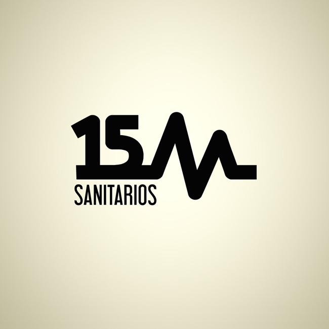 logo_15m