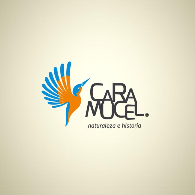 logo_caramucel