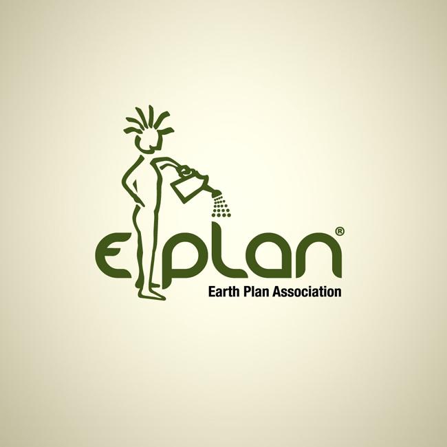 logo_eplan
