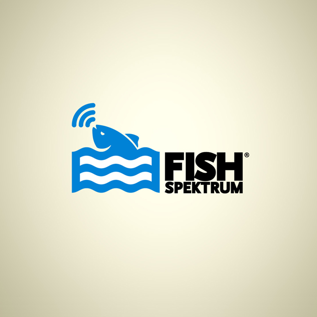 logo_fish_spektrum