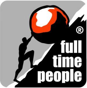 logo_ftp
