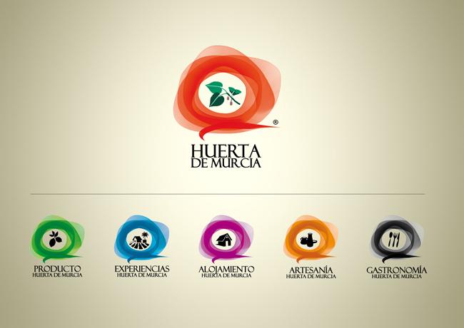 logo_huerta