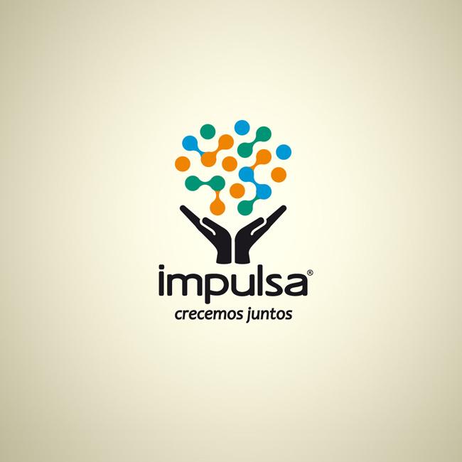logo_impulsa