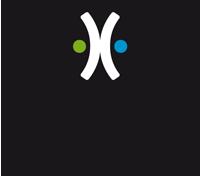 logo_kapta