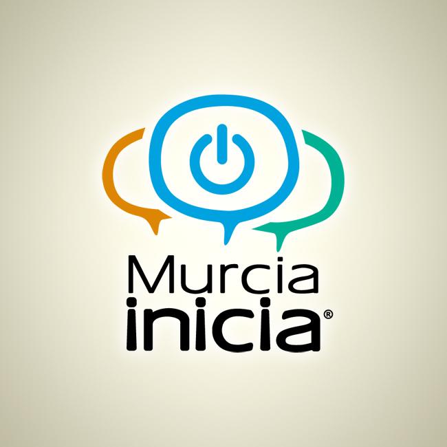 logo_minicia