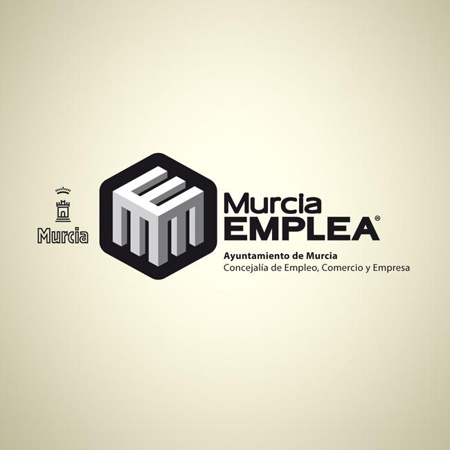 logo_murcia_emplea