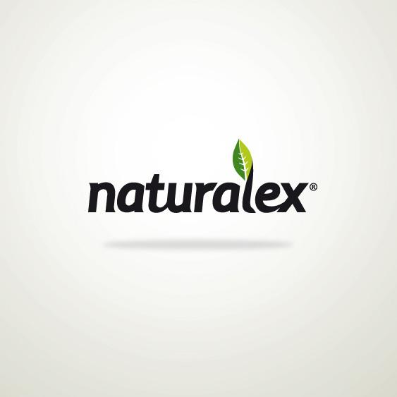 logo_naturalex
