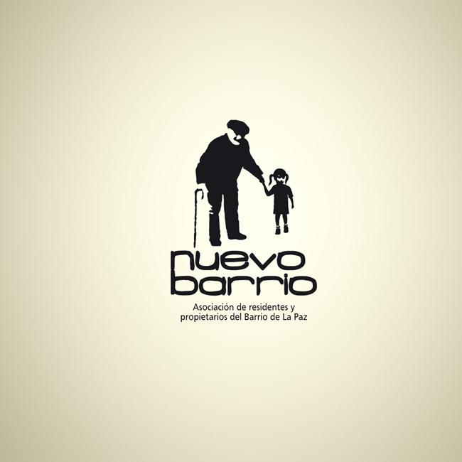 logo_nuevo_barrio