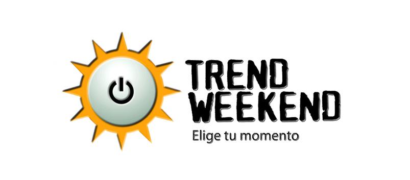 logo_trendweekend