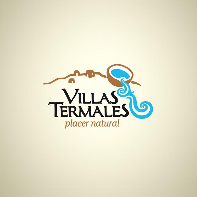 logo_villas_termales