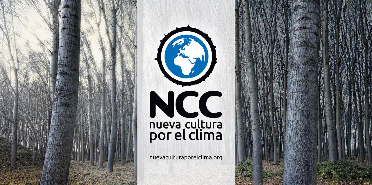 ncc_grande