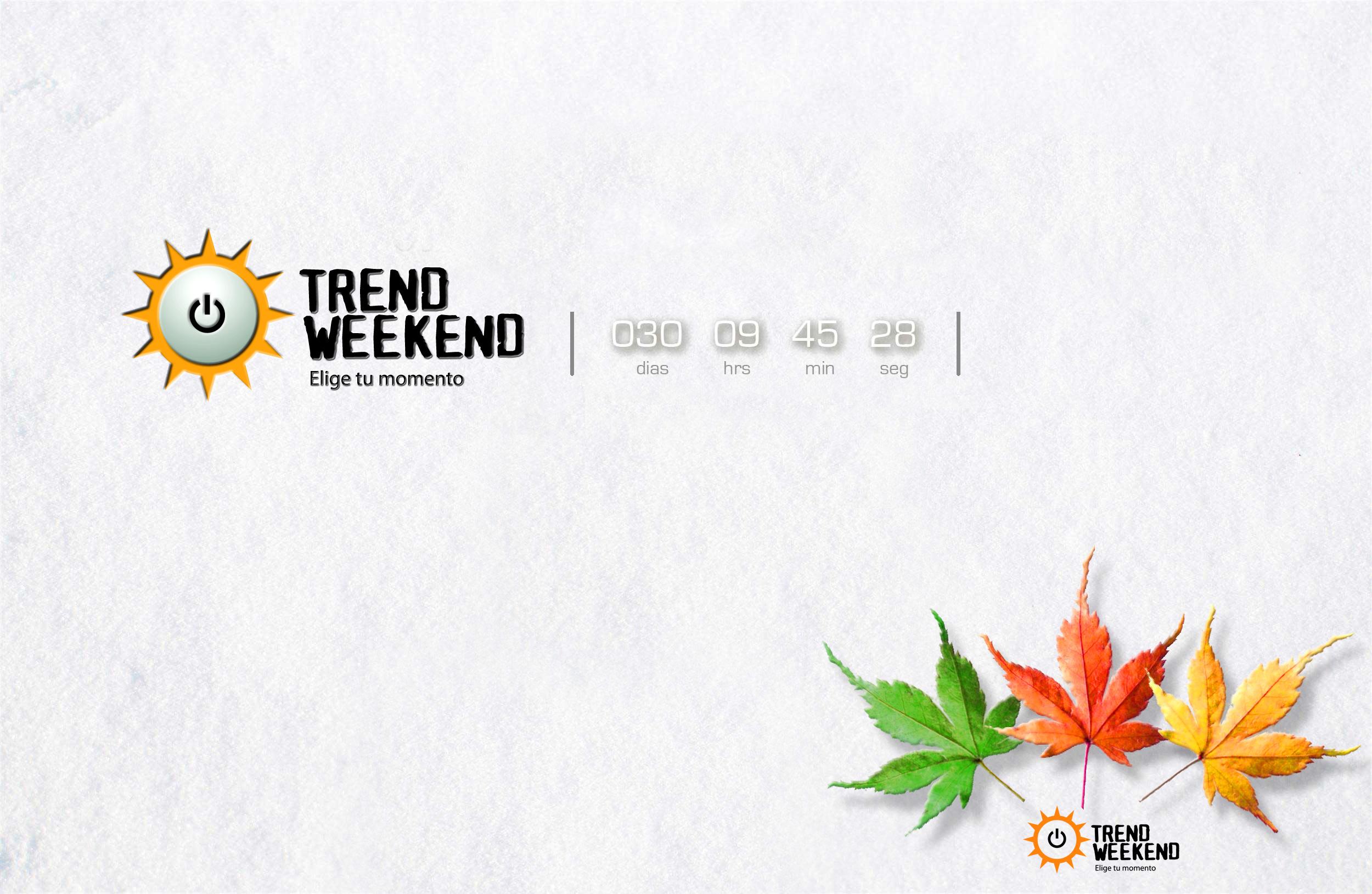 www_trend_weekend