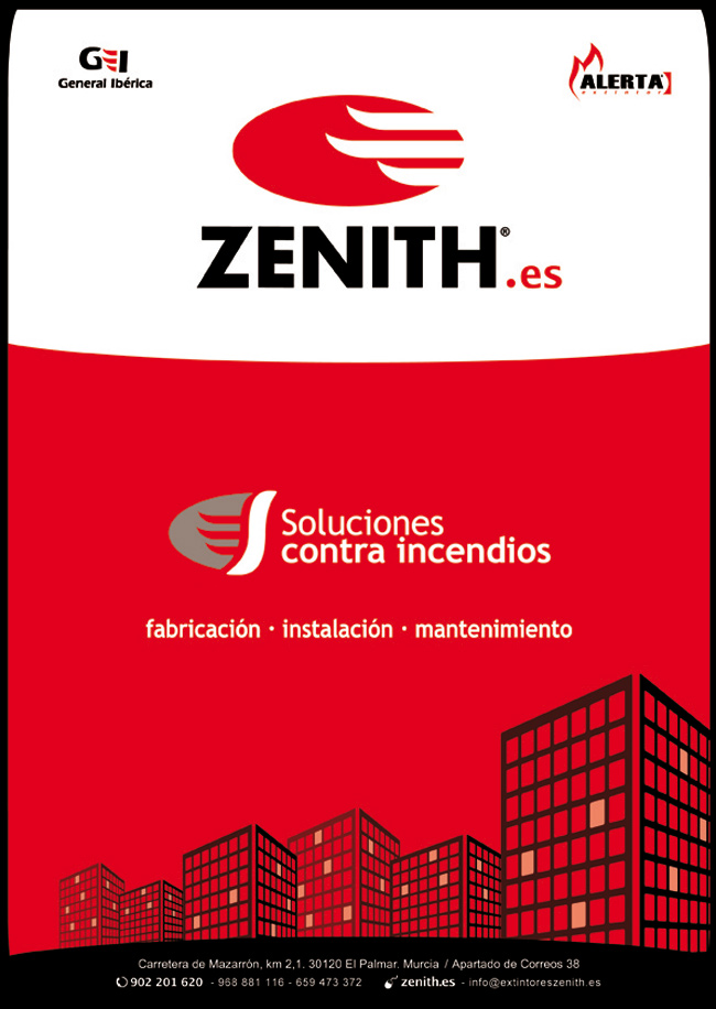 zenith_2010_a4